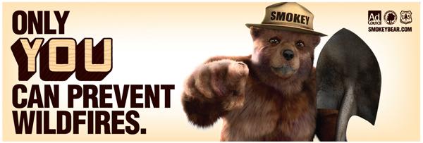 smokey_bear
