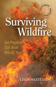 SurvivingWildfireCoverRGB72dpi
